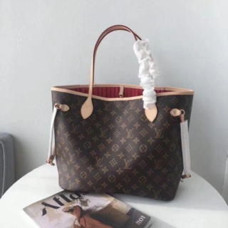 LOUIS VUITTON - LV トートバッグ