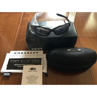 オークリー(Oakley)のオークリー サングラス 新品未使用(サングラス/メガネ)