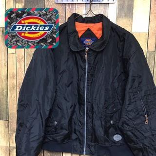 ディッキーズ(Dickies)の【 ◉ 激レア !! 】90's ディッキーズ ☆ レトロなジャンパー(その他)