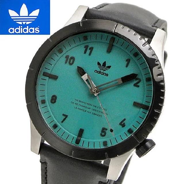 adidas - Adidas アディダス 腕時計 CYPHYER_LX1 Z06-2960の通販 by  miro's shop|アディダスならラクマ
