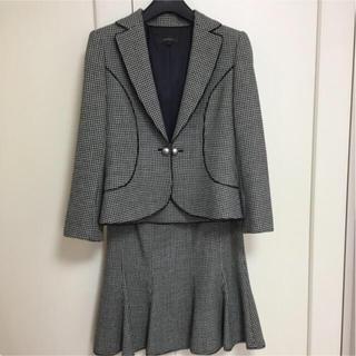 リフレクト(ReFLEcT)のReflect セットアップ スーツ(スーツ)