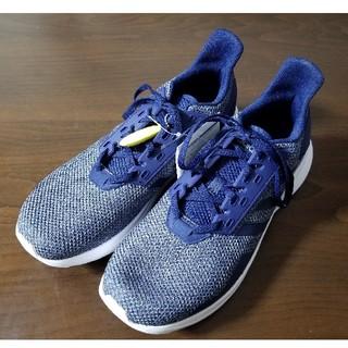adidas - 新品 adidas 25.5cm レディース スニーカー