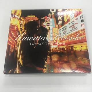 ビクター(Victor)の桑田佳祐/TOP OF THE POPS(ポップス/ロック(邦楽))