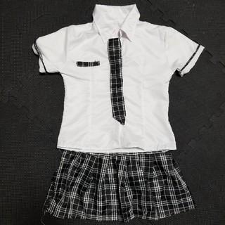 コスプレ 制服