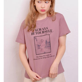 one after another NICE CLAUP - タイムセール0時まで☆ワンアフターアナザーナイスクラップ Tシャツ トップス