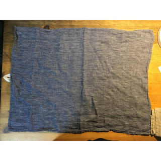 フォグリネンワーク(fog linen work)のfog linen work キッチンクロス2枚セット(その他)