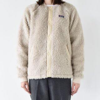 patagonia - ☆新品未使用☆パタゴニア レトロX ボマージャケット XL