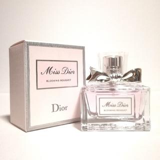 Christian Dior - Miss Dior★ミスディオール ブルーミングブーケ オードトワレ 30ml