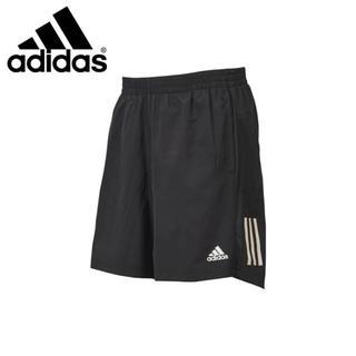 adidas - アディダス ハーフパンツ サイズ M