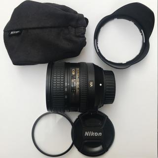 Nikon - ニコン標準レンズ AF-S NIKKOR 24-85mm F3.5-4.5G