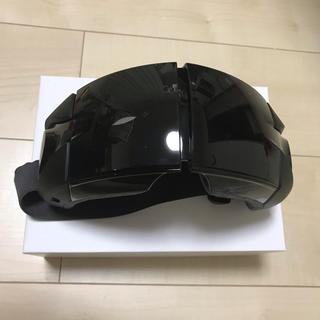 3DアイマジックS EM-0