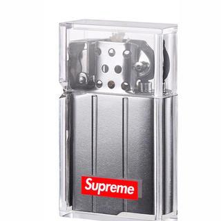 Supreme - シュプリーム ライター