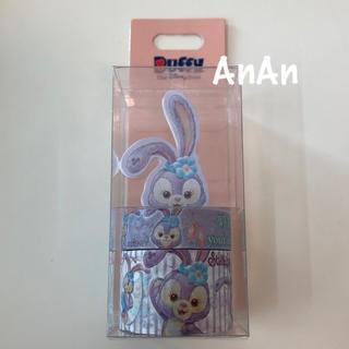Disney - 香港ディズニーランド☆ステラルー☆マスキングテープ