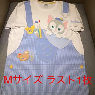 Disney - 週末限定割引 上海ディズニー限定 ジェラトーニ Tシャツ