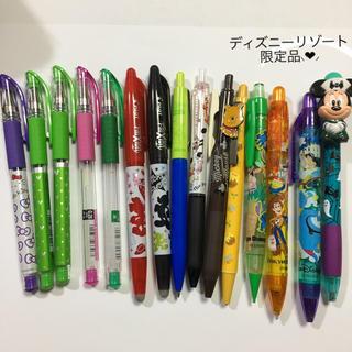 Disney - ディズニー ペン