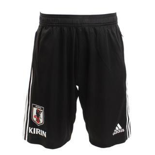 adidas - 【新品 L】サッカー日本代表 TIRO19 トレーニングショーツ ハーフパンツ