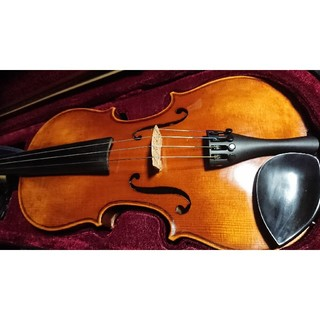【週末セール】ドイツ製 Karl Hofner バイオリン KH62 4/4