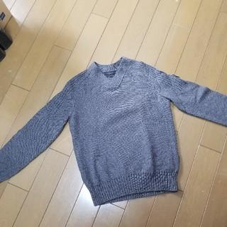 カナダグース(CANADA GOOSE)のカナダグース セーター(ニット/セーター)
