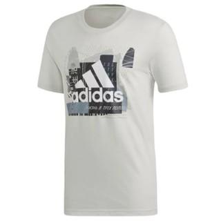 【新品・タグ付き】adidas アディダス Tシャツ L
