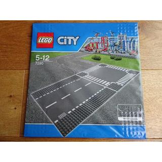 レゴ(Lego)のhiro ※ご購入の方プロフご一読下さい様専用。新品!送料込み☆レゴ7280(その他)