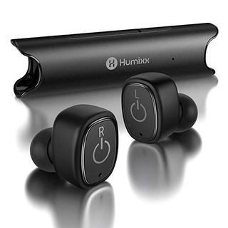 新品 ワイヤレス イヤホン Bluetooth