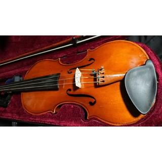 【週末セール】ドイツ製 Karl Hofner バイオリン KH174 4/4