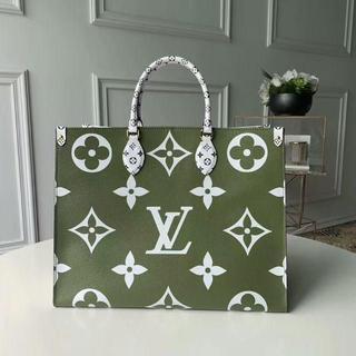 LOUIS VUITTON - Louis Vuitton トートバッグ M44675 ルイヴィトン ハンド