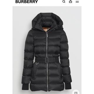 バーバリー(BURBERRY)のBurberry バーバリー 18-19AW冬コレクション(ダウンジャケット)