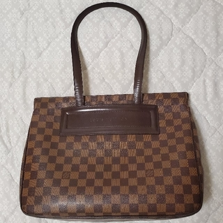 LOUIS VUITTON - Louis Vuitton パリオリ
