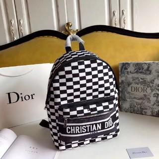 Dior - Dior   ディオール    リュック