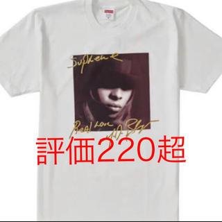 Supreme - Mary J Tシャツ supreme シュプリーム