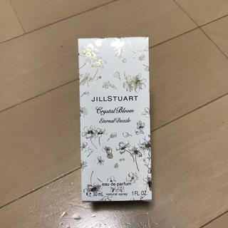 ジルスチュアート 香水