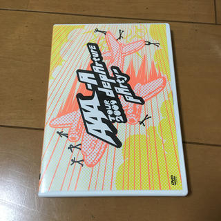 AAA/AAA TOUR 2009-A depArture pArty-〈2枚…