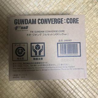 バンダイ(BANDAI)のガンダム コンバージ まとめ売り(アニメ/ゲーム)
