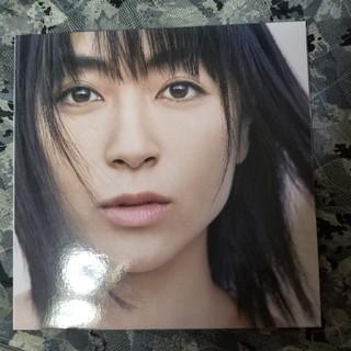 レコード 初恋 宇多田ヒカル 2LP