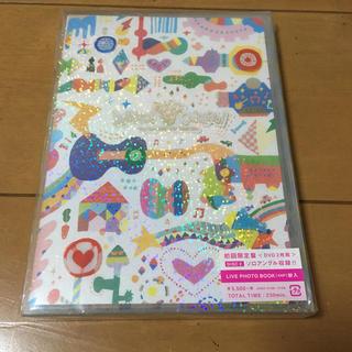 Hey!Say!JUMP/Hey!Say!JUMP LIVE TOUR 201…