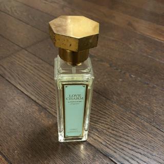 倖田來未プロデュース 香水