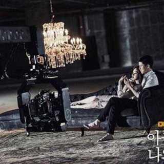 韓国ドラマ 美しい私の花嫁 Blu-ray版 全16話