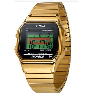 Supreme Timex® Digital Watch