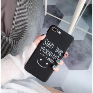 iphonex/xs ケースカバー START 韓国