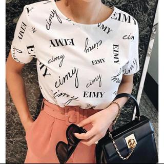 eimy istoire - eimy istoire Tシャツ
