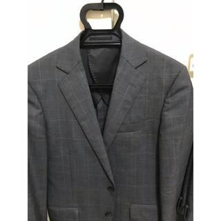 オンワード五大陸 gotairiku 2パンツスーツ