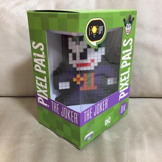 PIXEL PALS ピクセル パルス ジョーカー the jokerフィギュア