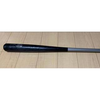 ルイスビルスラッガー(Louisville Slugger)のルイスビルスラッガー MLB バット(バット)
