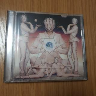 5TH DIMENSION(初回限定盤A 2CD)
