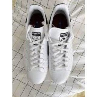アディダス(adidas)のStella McCartney x Adidas Stan Smith(スニーカー)