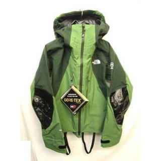 THE NORTH FACE  High Angle Jacket 新品