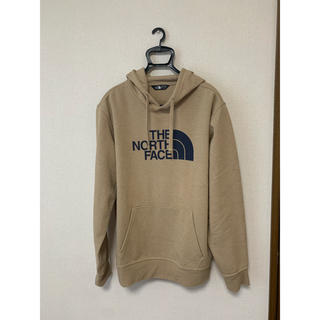 THE NORTH FACE - THE NORTH FACEパーカー