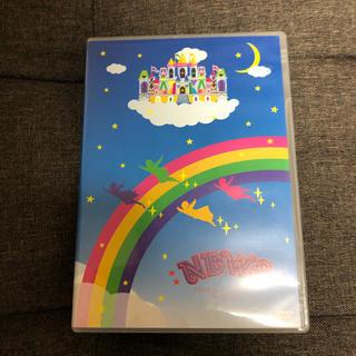 NEWS - NEWS 美しい恋にするよ DVD 通常盤