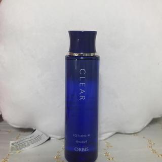 ORBIS 化粧水 CLEAR 新品未使用